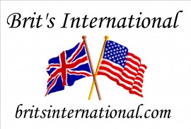 Brits International Business Membership
